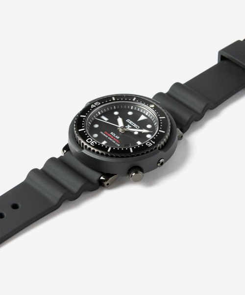 SEIKO PROSPEX Diver Scuba LOWERCASE 04