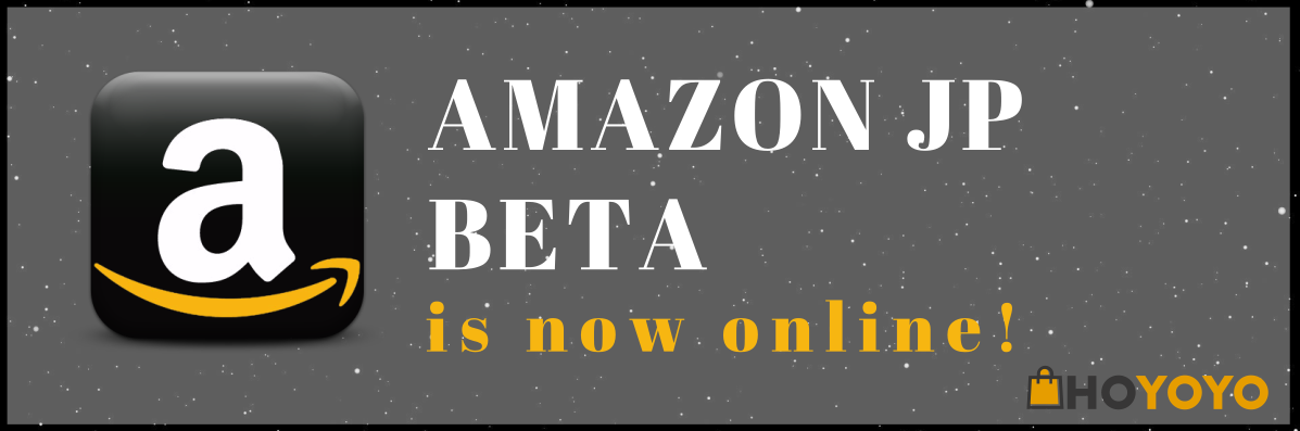 Amazon Beta online
